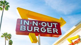 California county closes In-N-Out because burger chain refuses to enforce COVID-19 vaccination rules