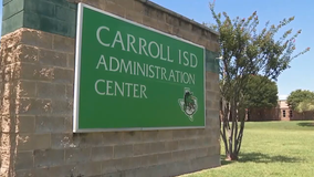 Carroll ISD addresses Holocaust controversy at latest school board meeting