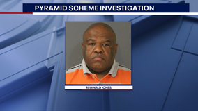 Affidavit: Dallas police officer collected $48K in 'blessing circle' pyramid scheme