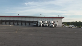 Local businesses hope Biden opening ports 24/7 will ease supply shortages