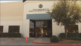 Texas agency removes web page with suicide hotline, resources for LGBTQ+ youth