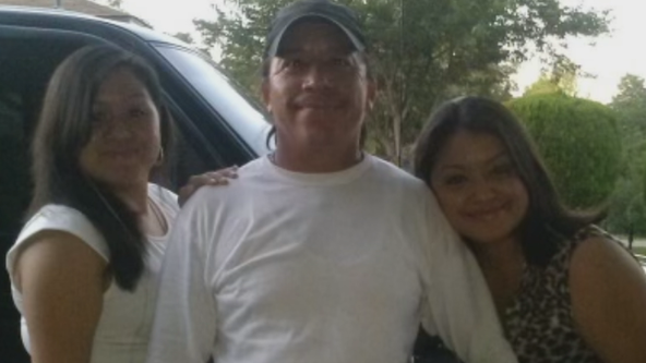 Trackdown: Help find the killers of Raul and Diana Resendiz
