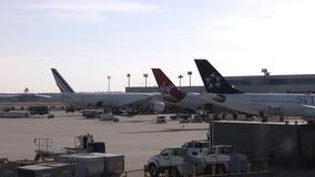 Atlanta airport 'burning cash' during coronavirus pandemic, general manager says