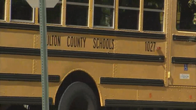 Fulton County Schools to remain in virtual learning through MLK holiday