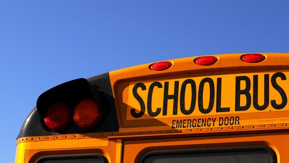 Fulton County to relax mandatory mask restrictions in schools
