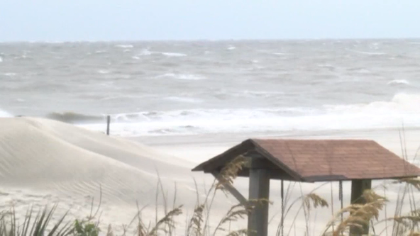 Tybee Island mayor blasts Kemp's 'reckless' order to reopen beaches