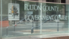 Fulton County COVID-19 Emergency Rental Assistance application period opens