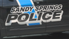 Sandy Springs approves increase to police officers' pay