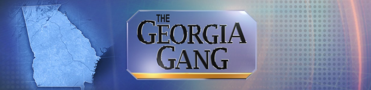The Georgia Gang