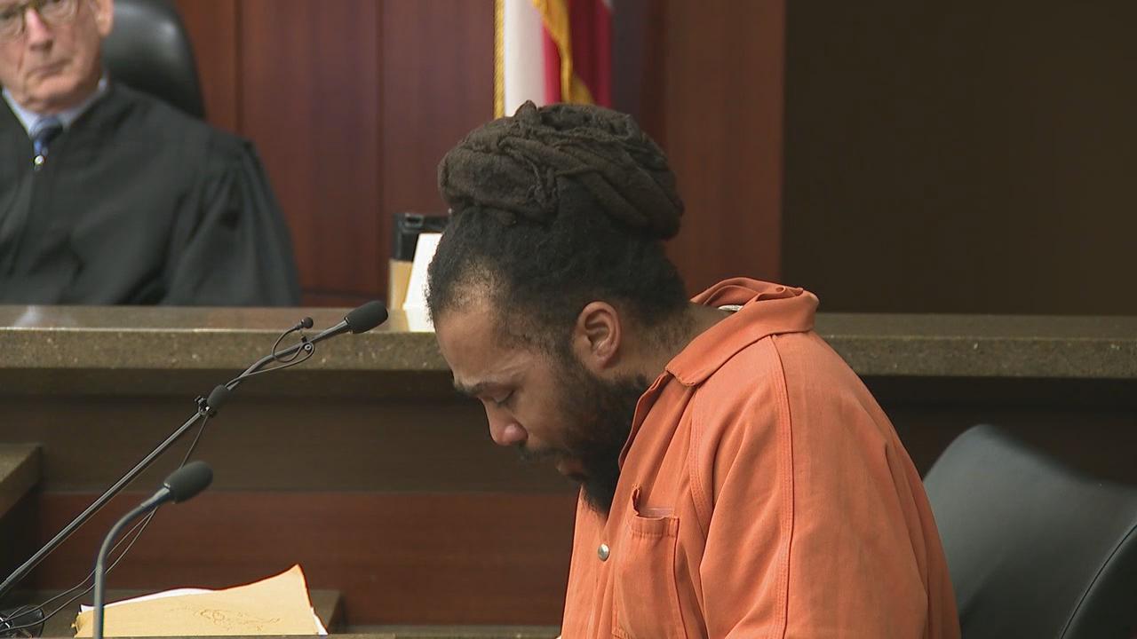 Man Pleads Guilty To Hitting Killing School Crossing Guard
