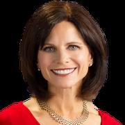 Denise Dillon