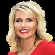 Lori Geary