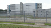 Gwinnett County Jail inmate tests positive for COVID-19, delaying court dates