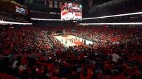 Atlanta Hawks to increase seating capacity for postseason