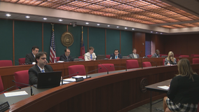 Ethics Commission fines former Douglas County DA David McDade