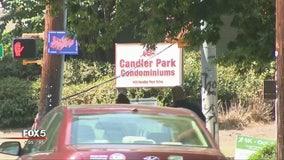 Candler Park neighborhood on high alert after pedestrian robberies