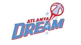 Hayes scores 18, Dream beat Sun 78-75