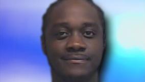 Murder victim's family speaks after convicted killer recaptured