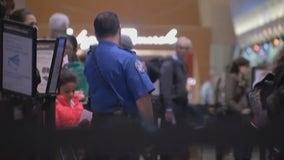 Threatening note temporarily stops flights at Atlanta Airport