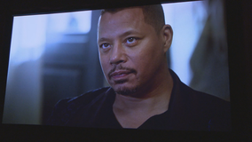 Atlanta students gets special screening of FOX's 'Empire' and 'Star'