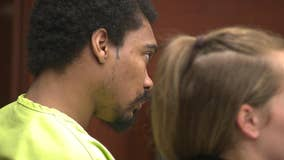 Prosecutors agree: father convicted in hot car deaths did not get fair trial