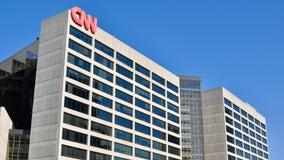 Atlanta's CNN Center sold to Florida company