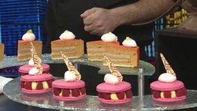 Best metro Atlanta places to celebrate National Dessert Day