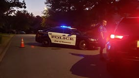 GBI investigates officer-involved shooting in Kennesaw