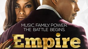 Recap of 'Empire' Season 1