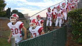 Team of the Week: Forsyth Central Bulldogs