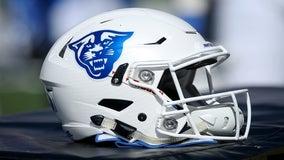 Georgia State adds future series with UAB