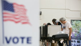 ACLU says it found problems with Georgia voter removal plan