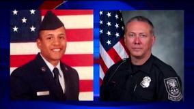 Jury selection begins in murder trial of former DeKalb County police officer