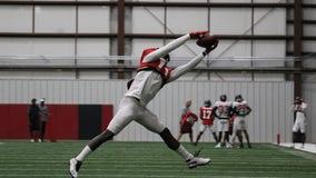 NFL delays start of offseason workout programs for teams