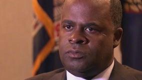 Kasim Reed taking steps to run for Atlanta mayor