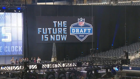 2020 NFL Draft is officially going virtual