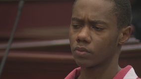 Judge allows cases against accused Clayton County serial rapist to move forward