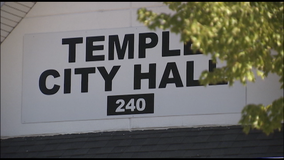 Audit finds million dollar waste in Temple, Georgia
