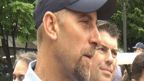 Smoltz says other Braves deserve Cooperstown consideration