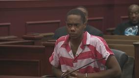 Judge denies bond for accused Clayton County serial rapist