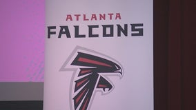 Falcons to play in NFL International Series in 2020