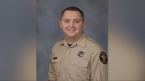 Memorial fund created for family of fallen Hall County deputy