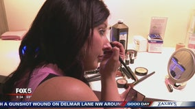 Is natural makeup safer? A dermatologist weighs in