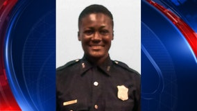 Chief: Atlanta police officer fired after $500 goes missing from deadly shooting victim