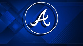 Braves sign four draft picks, six non-drafted prospects