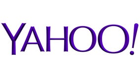 Yahoo Answers to shut down in May