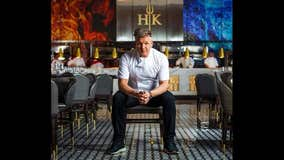 Hell's Kitchen restaurant coming to South Lake Tahoe this year