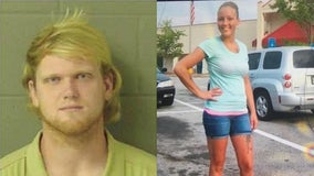 New details about 'dangerous' Newton County suspect in deadly hit and run