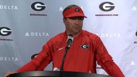 Like It or Not: Kirby Smart's Rules