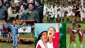 Five must-watch scenes from the best soccer movies made